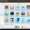 trasferire apps iphone su pc